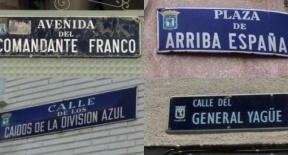 Кино о Гражданской войне в Испании. Часть 9: О примирении